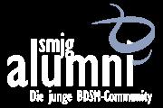 SMJG Alumni